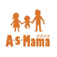 株式会社AsMama